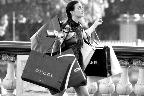 Como buscar en las ofertas de las tiendas como un experto