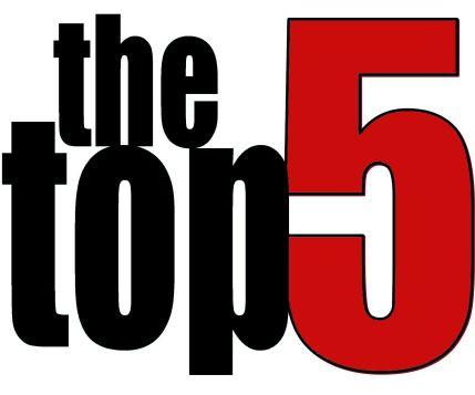 top-5.jpg