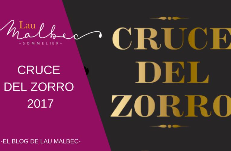 Cruce del Zorro 2017