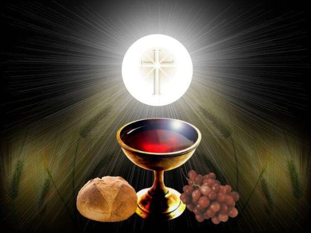 influencia de la iglesia en el vino de Bolivia