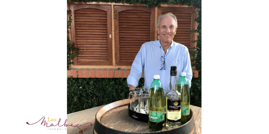 Jorge Furio Maestro destilador de Campos de Solana (1).png