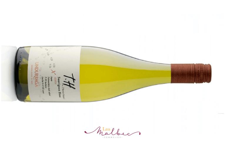 Terroir Hunter Sauvignon Blanc 2016