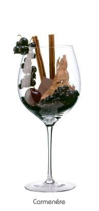 vino de carmenere