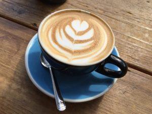 coffee-1322869_640