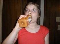 208. Naked Juice