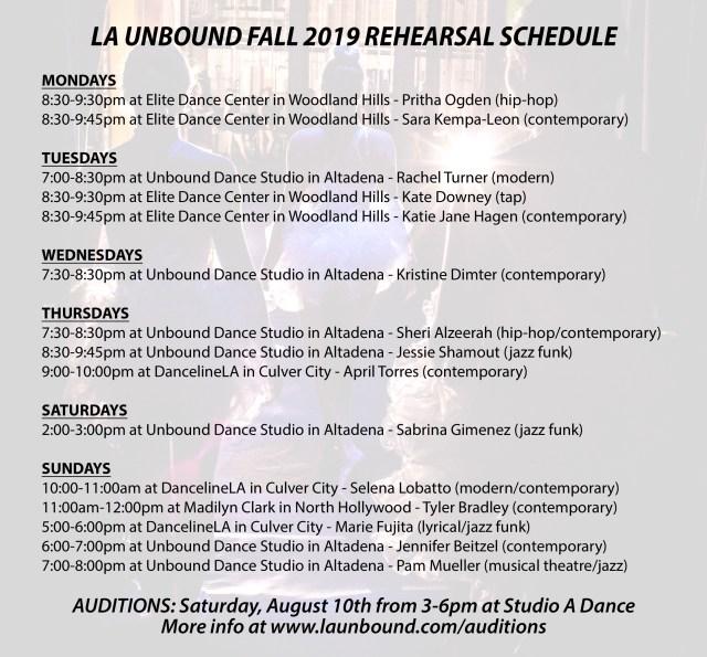 Fall2019RehearsalSchedule.jpg