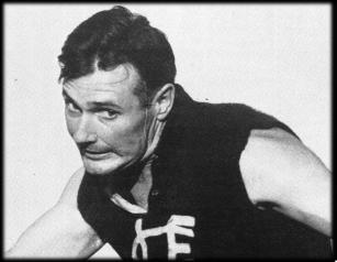 1953 - John Mackey