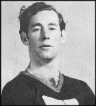1946-47 - Lance Crosswell