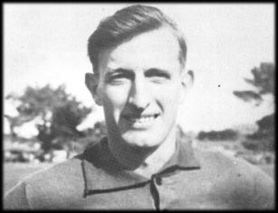 1952 - R Davis
