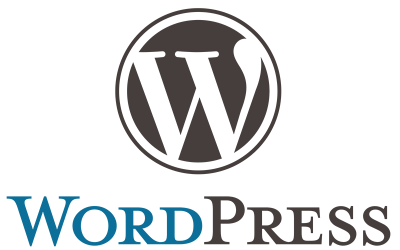 The Reason Your Website Should be Built on WordPress