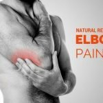 Elbow Pain NYC | Launchfit™ by Clinicube®