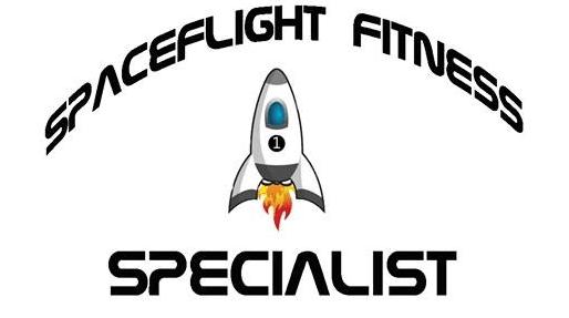 Spaceflight Fitness Specialist Certification Pre-Sale