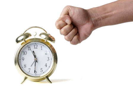 bigstock-punching-the-clock-394230
