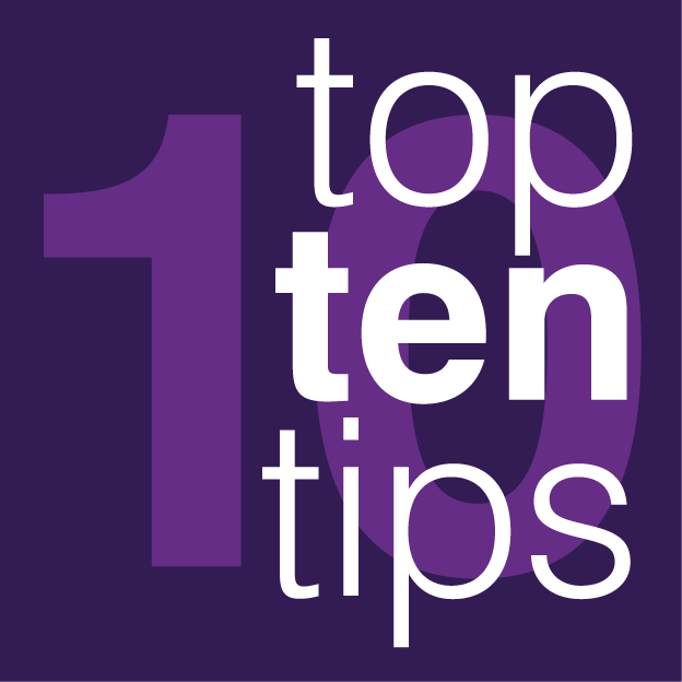 top-10-tips-purple-square