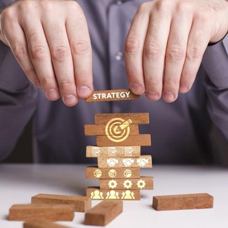 Strategy_AdobeStock_148776066.jpeg