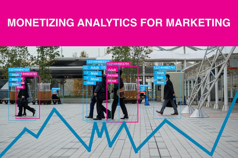 Monetising analytics_AdobeStock_188158757 2.jpeg