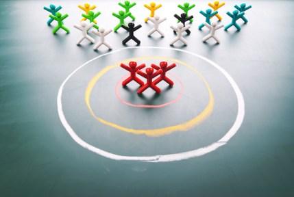 Target Market segments_AdobeStock_38201919.jpeg