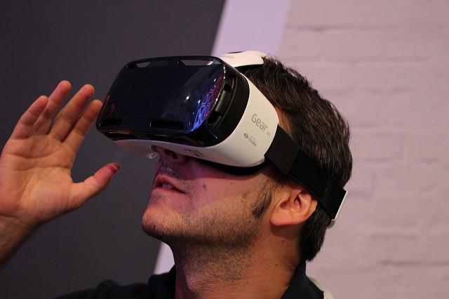 Tech startup trends 2017