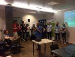 20 Redenen waarom je Startup Weekend Zwolle niet mag missen
