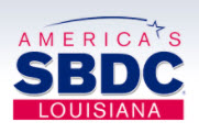 Louisiana Small Business Development Center