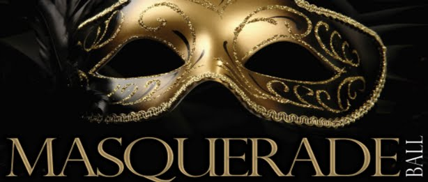 https://i0.wp.com/launchpadfoundation.org/yahoo_site_admin/assets/images/MasqueradeBall2.12100903_std.jpg