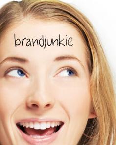 Brandjunkie_9