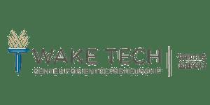 WakeTech_Logo (1)