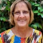 Your Central Saver – Susan Crumpler