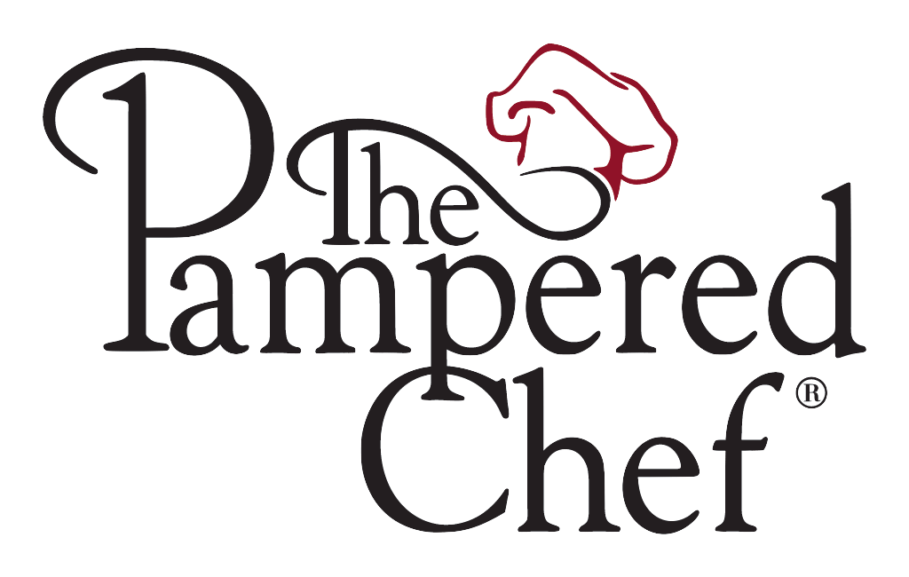 the-pampered-chef-logo