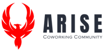 AriseCoWorking_Logo