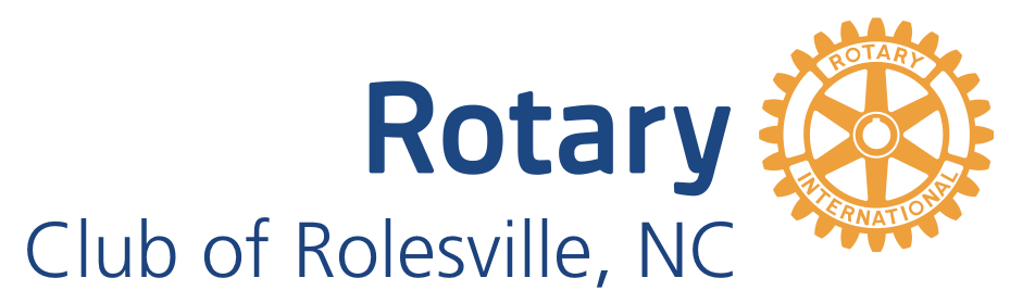 RotaryClubOfRolesvilleNC_Logo