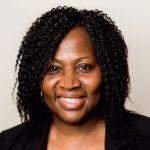 LD Associates, LLC – Angela Owokoniran