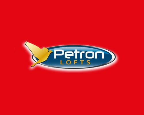 Petron Pigeon Lofts icon