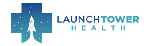 Launch Tower Health