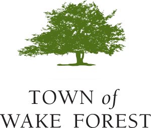Town-of-Wake-Forest-logo