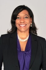 Nicole Yvette Signature Events, LLC – Nicole Yvette Humphrey