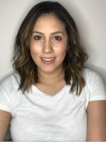 Posh Soap Co., LLC – Karina Flores