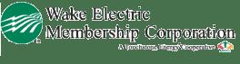 wakeElectric_logo