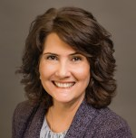 Aging Care Matters, Elder Care Management and Consulting – Carla Payne, MA, CMC