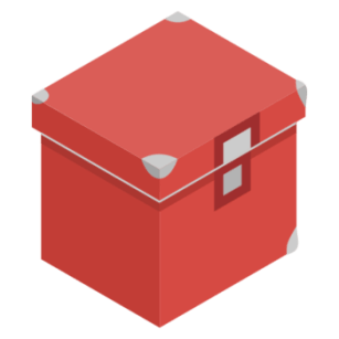 1476590168_tools-box