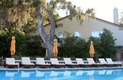 CVR Pool
