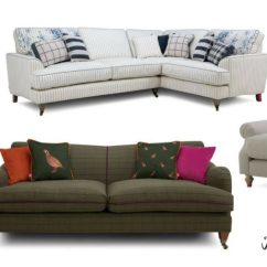 Dfs Sofas Milan Corner Sofa Bed Reviews Read All About The Exclusive Joules Range At Launeden Available Exclusively