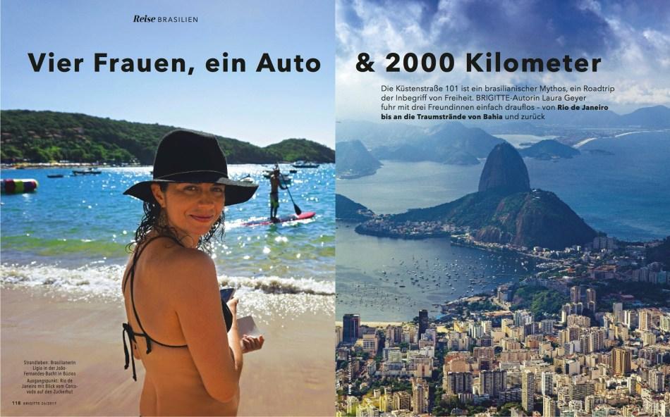 BRIGITTE_Reisereportage_Brasilien_Titel_www_laura-geyer_de