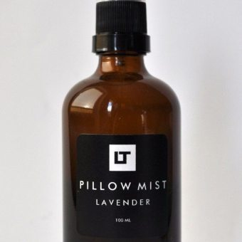 pillow_mist_1_72_res_website_small_1