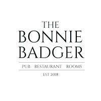 the bonnie badger