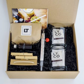 LT products0037