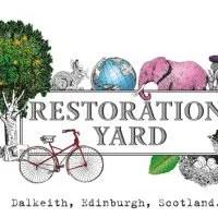 Restoration Yard