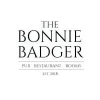 Bonnie Badger
