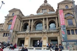 Musée des arts Catalans
