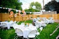 Jenny and Jon - Minneapolis Backyard Wedding - Minneapolis ...